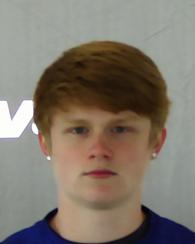 Clayton Williams's Men's Track Recruiting Profile
