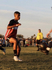 Vincent Bordenave Men's Soccer Recruiting Profile
