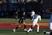 Karen Salgado Women's Soccer Recruiting Profile