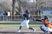 Ben Decker Baseball Recruiting Profile