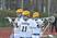MATTHEW SPAHR Men's Lacrosse Recruiting Profile