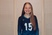 Samantha Thornton Women's Volleyball Recruiting Profile