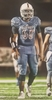 Shaun Whittaker Football Recruiting Profile