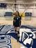Dorotea Koprivica Women's Volleyball Recruiting Profile