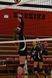 Rainy Orazem Women's Volleyball Recruiting Profile