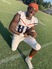 Miles Jefferson Football Recruiting Profile