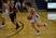 Julia Hoffman Women's Basketball Recruiting Profile