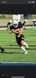 Brayden Bolyard Football Recruiting Profile