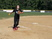 Harley Mason Softball Recruiting Profile