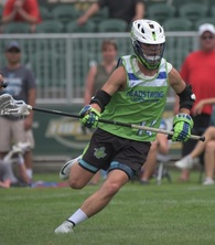 Christian Chiulli's Men's Lacrosse Recruiting Profile