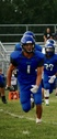 Dylan Moore Football Recruiting Profile