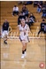Esmeralda Morales Women's Basketball Recruiting Profile