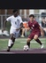 Laye Souare Men's Soccer Recruiting Profile