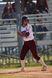 Rosalinda Campos Softball Recruiting Profile