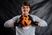 Joshua Nichols Men's Soccer Recruiting Profile