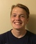 Luke Cory Men's Soccer Recruiting Profile