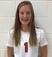 Madison Ball Women's Volleyball Recruiting Profile