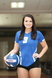 Piper York Women's Volleyball Recruiting Profile