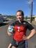 Tyra Pualoa-ueda Women's Soccer Recruiting Profile
