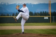 Noah Stingily's Baseball Recruiting Profile