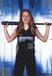Casey Covart Softball Recruiting Profile