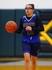 Leslianne Rivera Aviles Women's Basketball Recruiting Profile