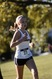 Taylor Quick Women's Track Recruiting Profile