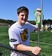 Noah Moosmiller Men's Lacrosse Recruiting Profile