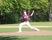 Ryan Webb Baseball Recruiting Profile