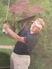 Lucas Callison Men's Golf Recruiting Profile