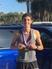 Macarius Wright Men's Track Recruiting Profile