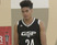 Chase Courtney Men's Basketball Recruiting Profile