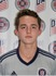 Benjamin Minor Men's Soccer Recruiting Profile