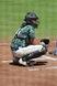 Rudy Schultz Baseball Recruiting Profile