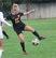 Kendall Webber Women's Soccer Recruiting Profile