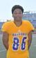 Ajani Knox Football Recruiting Profile