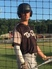 Brodie Holcomb Baseball Recruiting Profile