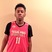 Xyhiem Milton Men's Basketball Recruiting Profile