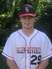 Jake Miano Baseball Recruiting Profile