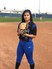Alejandra Proaño Softball Recruiting Profile