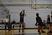 Kaydee Mann Women's Volleyball Recruiting Profile