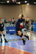 Miranda Kimm Women's Volleyball Recruiting Profile