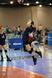 Miranda Kimm Women's Volleyball Recruiting Profile