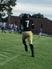 Jerfonzo Smith Football Recruiting Profile
