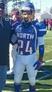 Chandler Kryst Football Recruiting Profile