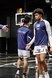 Joshua Hartley Men's Basketball Recruiting Profile