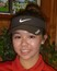 Ysabel Tran Women's Golf Recruiting Profile