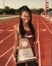 Kyah Hill Women's Track Recruiting Profile