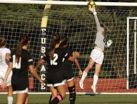 Lexi Dooley's Women's Soccer Recruiting Profile