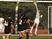 Lexi Dooley Women's Soccer Recruiting Profile